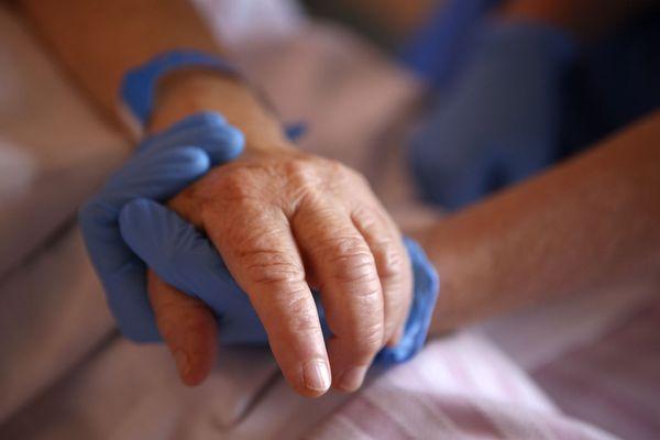 """Un risque de """"milliers"""" de morts supplémentaires du cancer."""