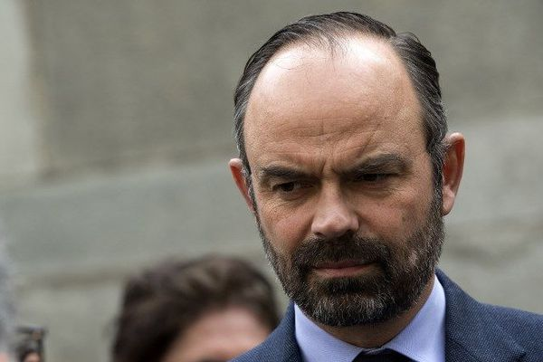 Le premier ministre, Edouard Philippe, a annoncé une ensemble de mesures pour éviter de nouveaux débordements violents lors des manifestations des Gilets jaunes.