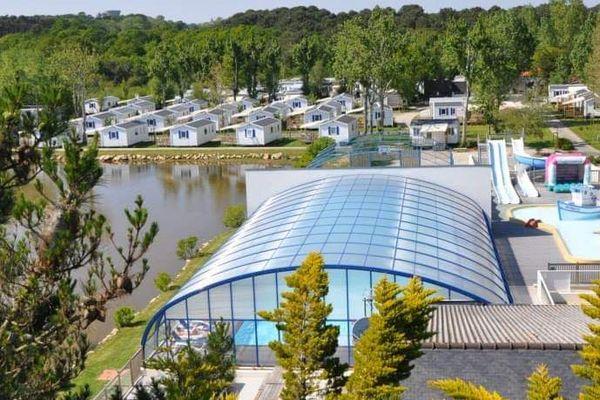 le camping Plijadur, à la Trinité-sur-Mer, est prêt à accueillir ses résidents