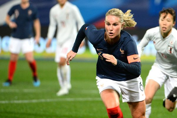 Calendrier Coupe Du Monde Féminine 2022 Le Havre Coupe du Monde féminine de la FIFA 2019 : la moitié des billets