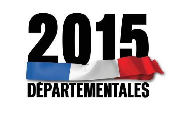 Les élections départementales auront lieu les dimanches 22 et 29 mars 2015