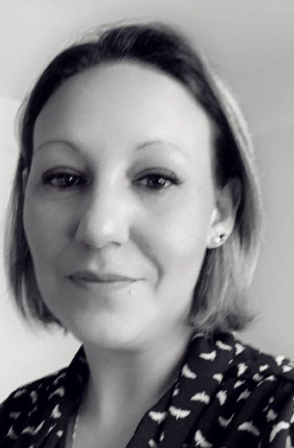 Stéphanie Batends cherche une maison dans la campagne ardennaise