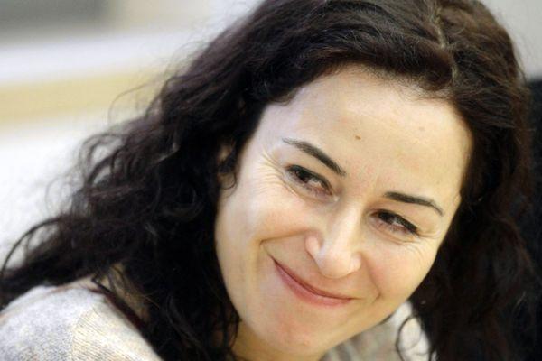 La jeune femme reste poursuivie en Turquie.
