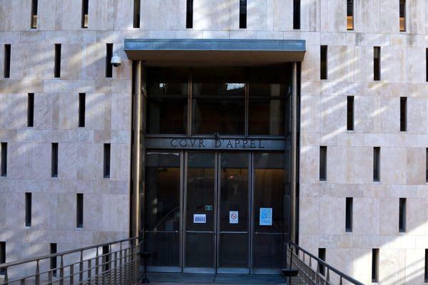 La chambre de l'instruction de la cour d'appel d'Aix-en-Provence a annulé une mise en examen de Guy Orsoni datant d'octobre 2018.