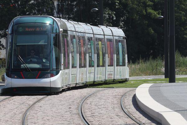 Quel tracé au bout du compte, pour le tram de Strasbourg vers Koenigshoffen?