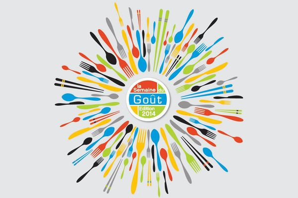 La Semaine du goût fête sa 25ème édition du 13 au 19 octobre 2014.