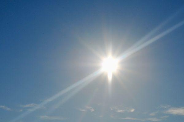 Sous le soleil exactement !