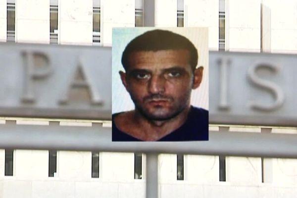 Jacques Santoni est sorti de prison le 9 septembre.