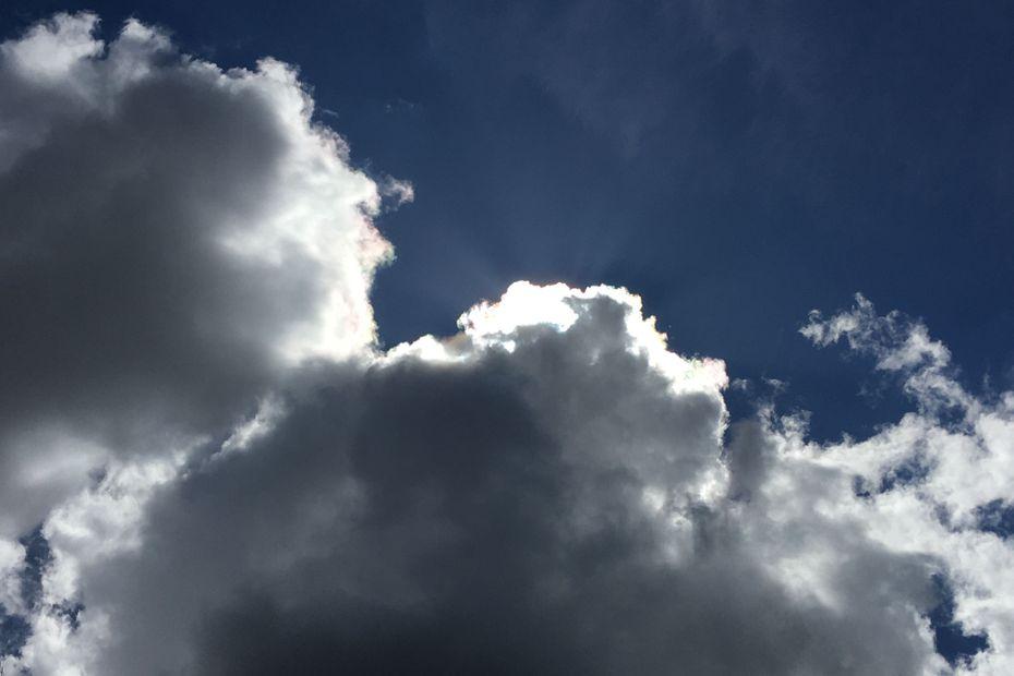 Météo en Pays de la Loire : orages et chaleur (plus raisonnable, certes) se poursuivent ce jeudi