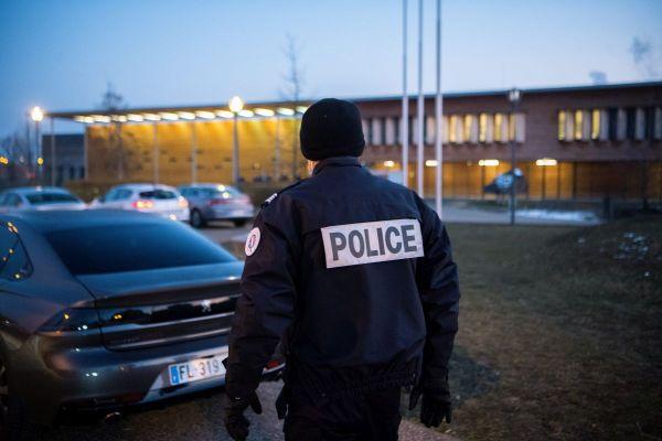 Vendredi 15 janvier, un lycéen devrait être déféré au parquet après des menaces de mort envoyées au lycée Pierre-Joël-Bonté de Riom dans le Puy-de-Dôme.