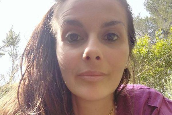 Aurélie Vaquier, 38 ans, a disparu de Bédarieux depuis le 28 janvier dernier.