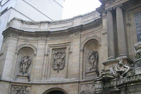 Le musée Maillol sera ouvert de 10h30 à 19h.
