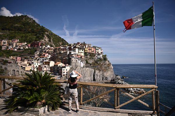 Les voyages en Italie seront possibles cet été à condition d'avoir été vacciné contre le Covid-19 ou d'effectuer un test PCR.