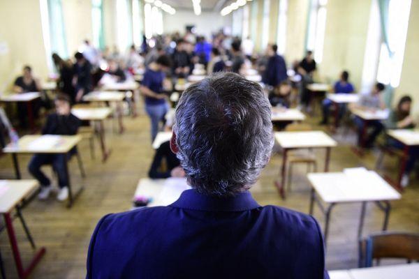 Le 25 janvier dernier, le ministre de l'Éducation nationale a pris un arrêté modifiant les modalités du concours externe au Capes pour différentes matières dont la langue corse.