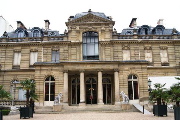 Le musée Jacquemart-André sera ouvert de 10h à 18h.