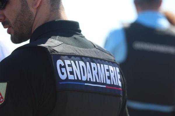 La gendarmerie a rouvert le dossier juste avant qu'il ne soit classé.