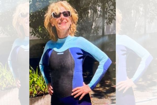 Ce mardi 20 juillet, cette femme de 65  ans n'est pas revenue de son activité de longe-côte au large de Saint-Brevin-les-Pins