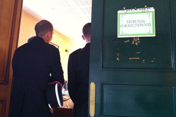 Le tribunal de Quimper a décidé du renvoi du procès de l'enlèvement de Pleuven au 30 août