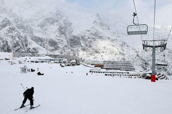 Skieur Piau Engaly (65)