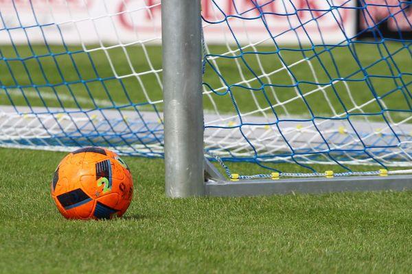 Coronavirus, le match de football Lyon-Reims est reporté