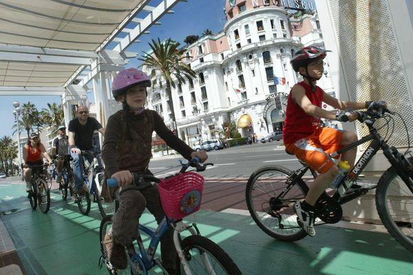Nice avant-dernière du top 11 des villes de plus de 200 000 habitants.