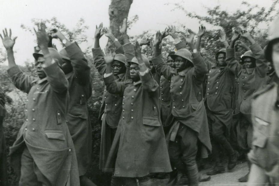 25e RTS : Chasselay 19/20 juin 1940 5eece576315c9_80e_anniversaire_massacres_tirailleurs_s_n_galais-00_01_01_22-4886114
