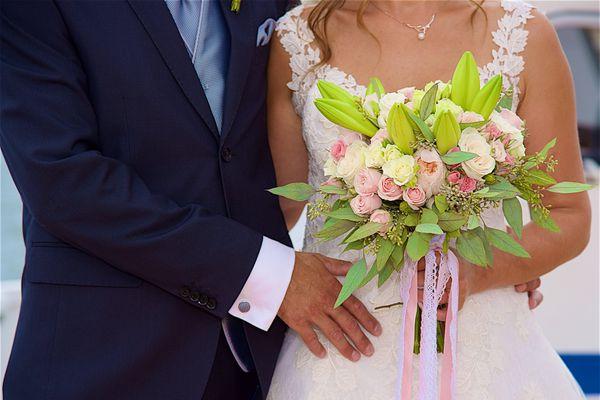 150 convives se sont retrouvés lors d'une fête de mariage dans un gîte à Avernes-Saint-Gourgon dans l'Orne.
