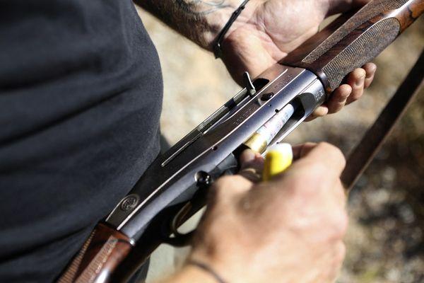 une femme de 50 ans a été blessée dans un accident de chasse à Zonza ce samedi 4 septembre.