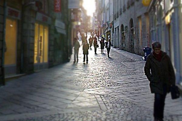 Limoges : quelles sanctions pour les commerces qui ouvriront le dimanche 16 décembre ?