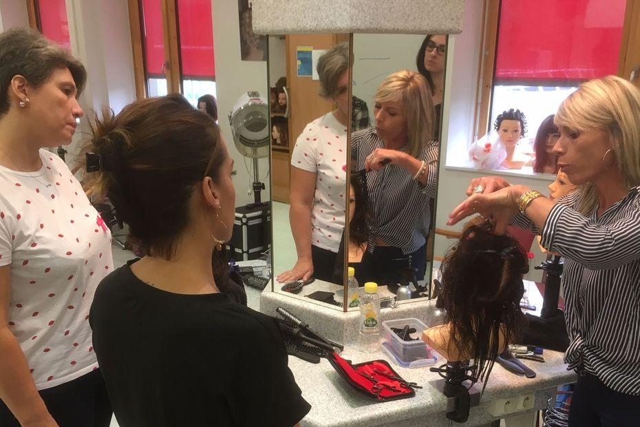 A Limoges, le casse-tête des salons de coiffure pour recruter