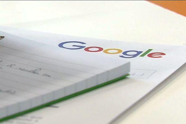 """L'algorithme de Google privilégiera toujours les sites faciles d'usage. """"Posez-vous les bonnes questions : est-ce que mon site est agréable ? Est-ce que mes visuels pètent ? Est-ce que j'ai des images catchy ?"""""""