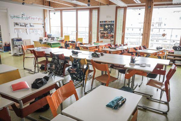 Les écoles, collèges ou lycées doivent rouvrir leurs portes à partir du 11 mai. Mais dans quelles conditions ? L'Académie de Montpellier vient d'envoyer ses consignes aux personnels accueillant des élèves.