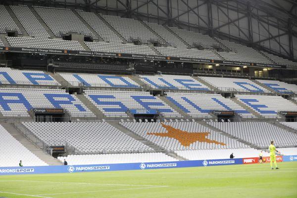 Les Olympiens vont affronter Manchester City, le FC Porto et l'Olympiakos.