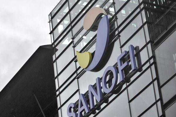 Sanofi prévoit de se séparer de 400 chercheurs parmi les 1700 départs prévus en Europe d'ici trois ans. Photo d'illustration