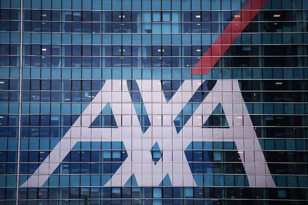 L'assureur AXA condamné