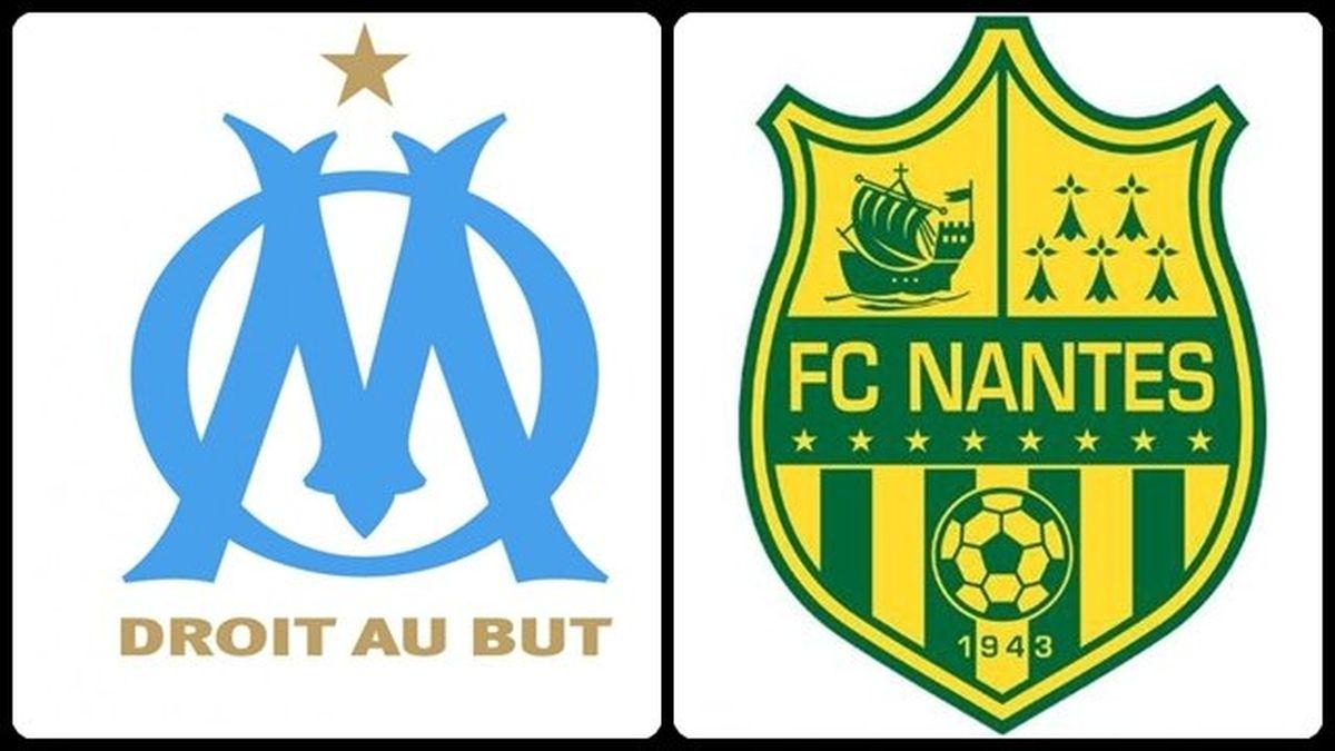 FC Nantes : la meilleure défense affronte l'OM, la meilleure attaque