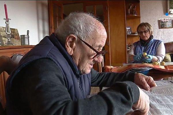 En Corse-du-Sud, l'ADMR (aide à domicile en milieu rural) emploie 500 personnes.