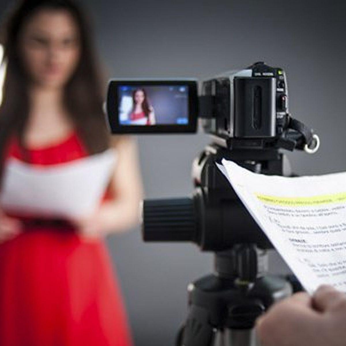 Casting figurants pour participer au tournage d'un téléfilm à Bordeaux
