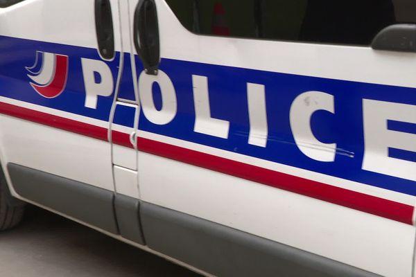 La police est intervenue durant plusieurs dans les quartiers de Dijon et sa métropole.