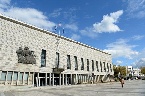La mairie de Lorient mobilise ses services pour apporter son soutien aux habitants pendant le confinement