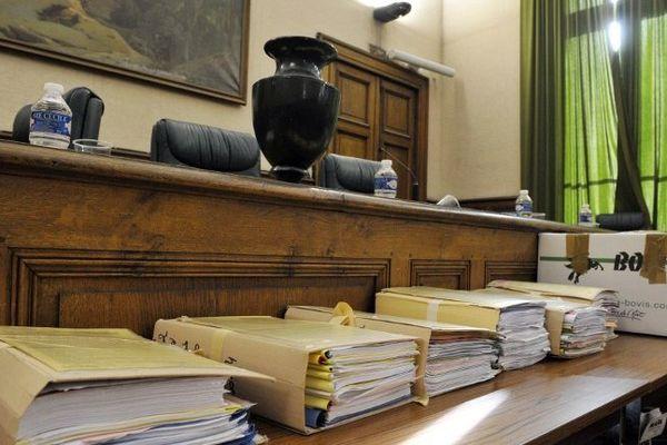 Condamné en juin 2013 à la réclusion criminelle à perpétuité pour l'assassinat d'Agnès, Matthieu a fait appel du jugement. Il comparaîtra à nouveau devant la Cour d'Assises des mineurs du Puy-de-Dôme à Riom du 29 septembre au 10 octobre.