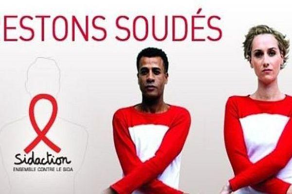 Sidaction C Est Parti Pour La 22eme Edition