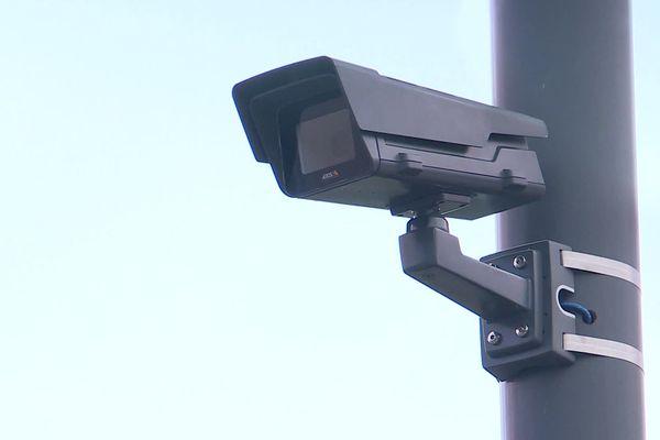 Une vingtaine de caméras filment en permanence à Neufchâtel-en-Bray