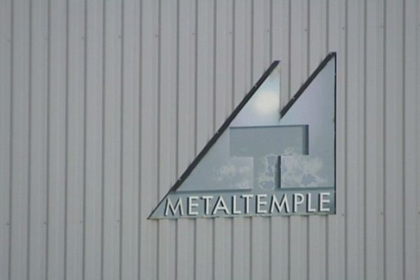 Sur les 202 salariés employés par la société Metaltemple, il y aura tout de même quelques cadres licenciés.