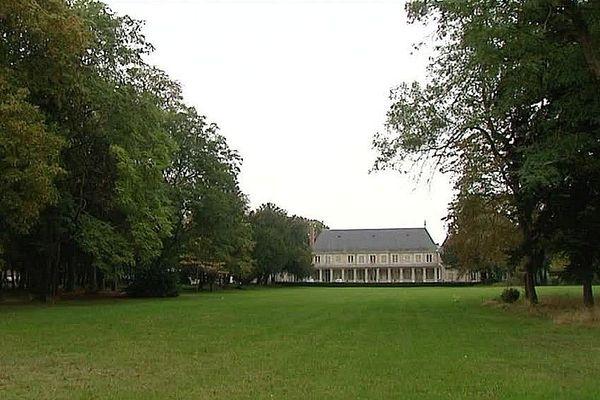 L'université d'Orléans accuse 12 millions d'euros de déficit