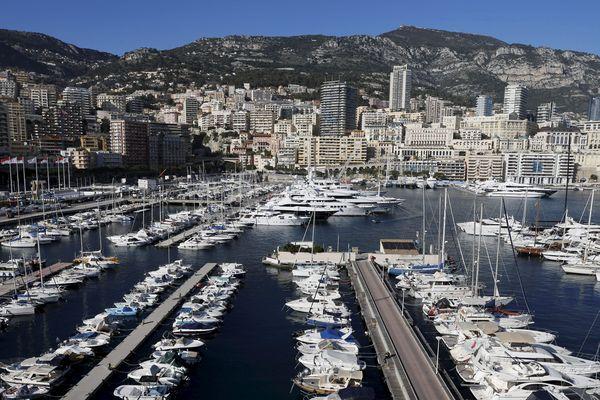 Le port de Monaco et les eaux territoriales de la Principauté seront déconfinés dès ce lundi 4 mai
