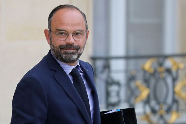 Le Premier ministre se rend en Seine-Saint-Denis ce matin pour annoncer des mesures en faveur du département