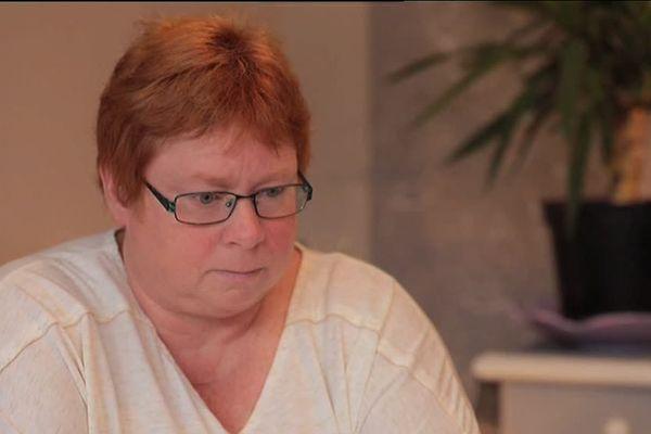 Murielle Bolle est aujourd'hui âgée de 49 ans.