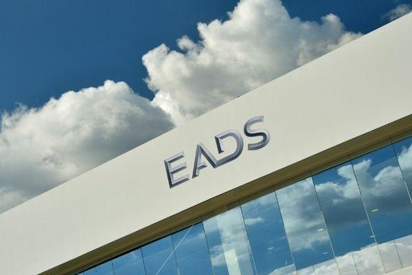 Un accord est intervenu sur EADS entre France, Allemagne et Espagne