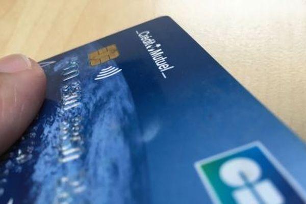 Les victimes étaient abordées après un retrait à un distributeur automatique de billets